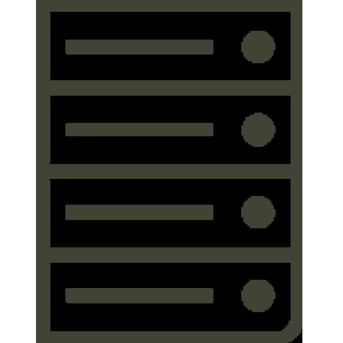 Pictogram Dataset