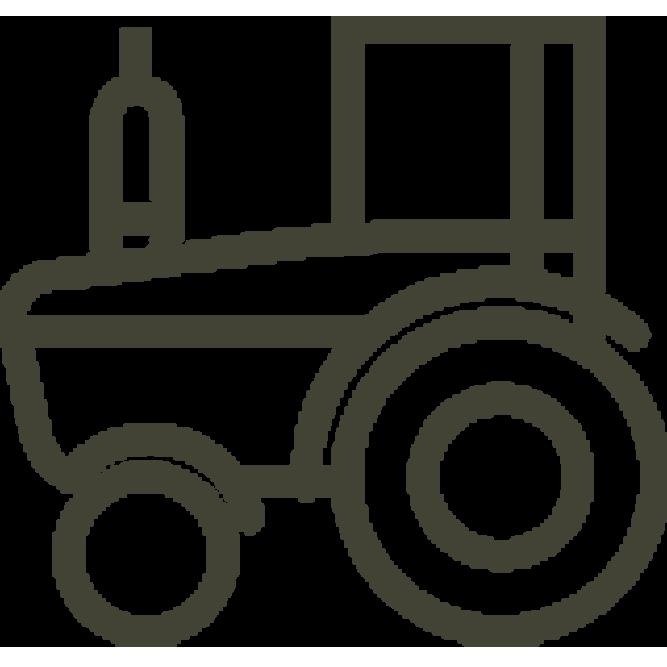 Pictogram Landbouw